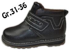 Winterschuhe Knöchelschuhe Stiefel Sneaker Winter Boots NEU @2286