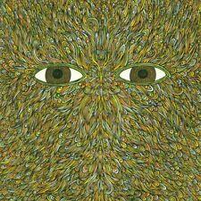 NEW Pattern & Grid World (Vinyl)