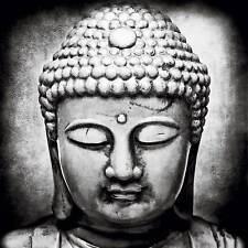 Affiche poster bouddha réf 30 ( 3 dimensions, papier mat ou papier photo)
