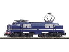 Piko 40460 - NS 1200 - Spur N - NEU