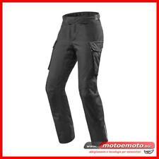 Pantaloni moto Revit Outback Protezioni Turismo Rev'it