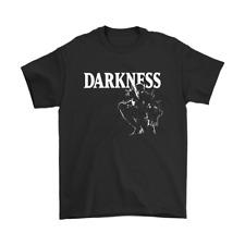 SPAWN - DARKNESS | VHS T-SHIRTS