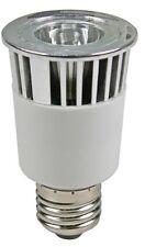 FOCO LAMPARA LEDS CREE ALTA POTENCIA 5W RGB EFECTOS MULTICOLOR E27 220VAC BD3577