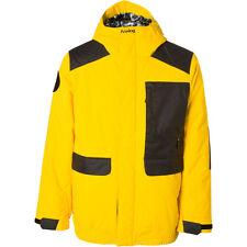 $249 NEW ANALOG DANNY DAVIS SIGNATURE MENS INSULATED SNOWBOARD JACKET S M XL