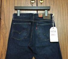 LEVI'S LVC 1954 501Z XX selvedge Jeans, $399 Levi's Vintage Clothing 1954 501XX