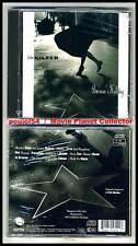 "JOHN KILZER ""Busman's Holiday"" (CD) 1991 NEUF"