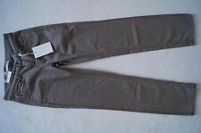 MAC  Angela  Jeans Gr. 36, 38, 40, 42, 44, 46 L30, 32  Antik Washed taupe NEU