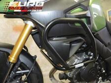 Suzuki DL 1000 V-Strom 2014-2016 RD Moto Crash Bars Protectors CF52KD