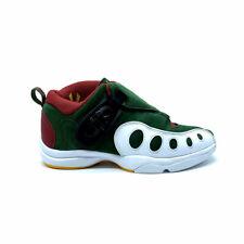 uk availability 94cfb 4dd10 Nike Men s Zoom GP Seattle Supersonics Gary Payton s Basketball Shoes  AR4342-300