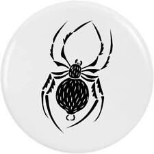 'Spinne' Pin Knopf-Abzeichen (BB022777)