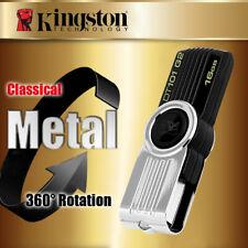 Kingston DataTraveler 101(G2) USB 2.0 Flash Drive U Disk USB Storage 2GB-64GB