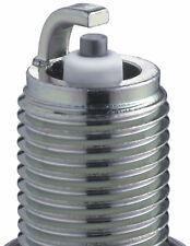 Spark Plug-T NGK 5534