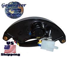 Troy-Bilt AVR 30594 6250 030595 Generator Voltage Regulator 5