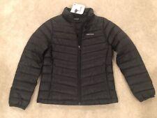 NWT! Marmot Women's Jena 700 Fill Down Jacket (3 Colors Available S/M/L/XL)