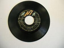 Al Green Old Time Lovin/I'm Still In Love With You 45 RPM Hi Records