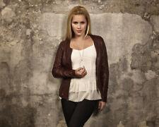 Holt, Claire [The Originals] (53634) 8x10 Photo