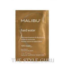 MALIBU 2000 HARD WATER DEMINERALIZER 1 PACKETTE
