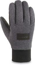 Dakine Patriot Handschuhe Herren Men Gloves Gunmetal
