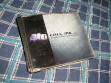 CD Techno ATO call me if u need postero Kontor PROMO