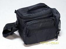 Video / Foto Tasche für kameras/Camcorder 03055