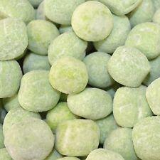 Watermelon Bon Bons Wholesale Pick n Mix RETRO SWEETS & CANDY Wedding Sweets