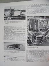 Bombenflugzeuge Aufklärung 1990 Entwicklungsgeschichte Ausrüstung Bewaffnung