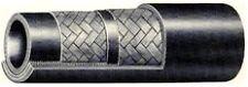 Tubo Alta Pressione Tipo Sae 100 R2 T Manuli