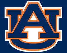 2016 Panini Collegiate Team Set - Auburn University #1 - 50