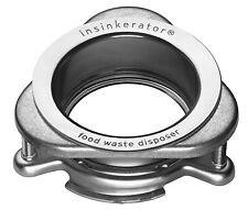 In-Sink-Erator/Masterplumber QLM-00 Quick-Lock Disposer Mount
