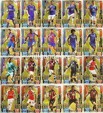 Match Attax 2015/16 Premier League - Man of the Match #391-420 - Karte aussuchen