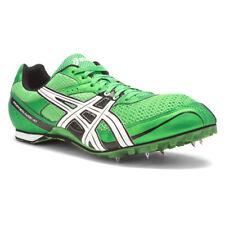 ASICS Men's Hyper MD 4 Spike Track & Field Shoes , G101N-7001