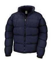 Result Winterjacke Jacke Daunenjacke Jacket HERREN S M L XL XXL 3XL NEU