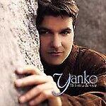 Yanko - Mi Forma de Vivir - CD