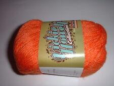 SWTC Vickie Howell Rock Soysilk Blend - 755 - yarn