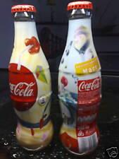 """Serie SPECIALE BOTTIGLIA Coca-Cola 250 ML """"MARE 2009"""""""