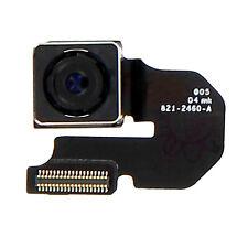 Module Caméra Arrière + nappe de connexion pour Apple iPhone 6