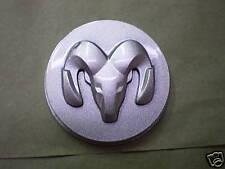 Dodge Center Cap (683) Dakota Alloy