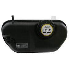 Jagua XJR 98-09 OEM Radiator Expansion Tank Coolant Bottle C2C39439 C2C41900