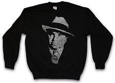 Al Capone i sudadera-mafia estados unidos Scarface Mob chicago gangster Sweat Jersey