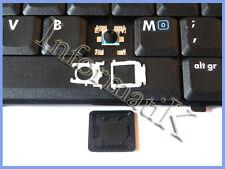 HP Compaq NX7300 NX7400 Tasto Tastiera IT 4315554-061 417525-061 MP-03126I0D930