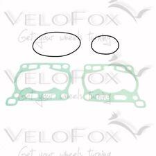 Athena extremo superior Race Juego De Juntas Para Suzuki Rm 85 L Noria 2003-2013