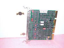 DEC VAX Simpact ICP1622T Controller S-Box AS-000-0102
