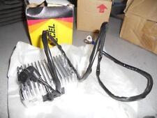 NOS 1976-80 Harley Davidosn FL FLH FLT Voltage Regulator Accel 201101 NEW