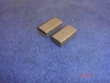 Spazzole Carbonio Bosch PFZ 700 PE GST 100 B BCE PST 1000 CE 5mm x 8mm x 15.5mm 98