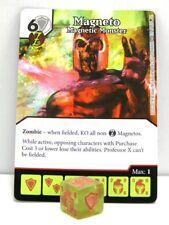 Marvel Dice Masters-rare + super rare + uncommon choisir-age of ultron