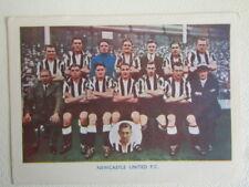 Shermans Pools 1938 Football Team Variants (ef1)