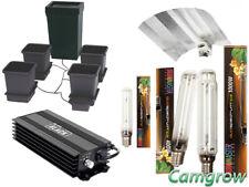 HPI-t leuchtmitel philips 400w a grandi Lampe Grow plantes lumière croissance 400 watts