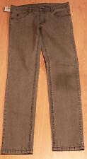 Cheap Monday Jeans Women's Skinny Leg in 45 Minute Stonewash BNWT W31 L32