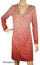 Lavand - Madrid - Dress L46l225a03 - Red