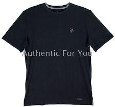 NEW Disneyland 60th Diamond Celebration Black D60 Men's T-Shirt Size S-3XL